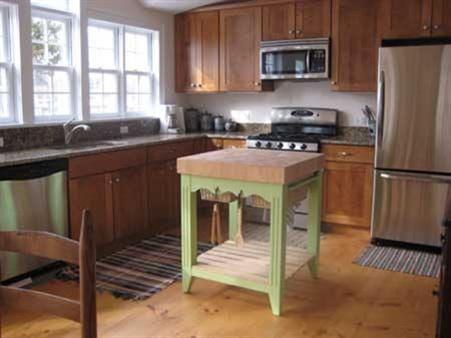 Price Changed to $639,000 in Wellfleet!