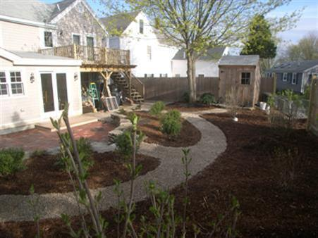 Price Changed to $369,000 in Wellfleet!