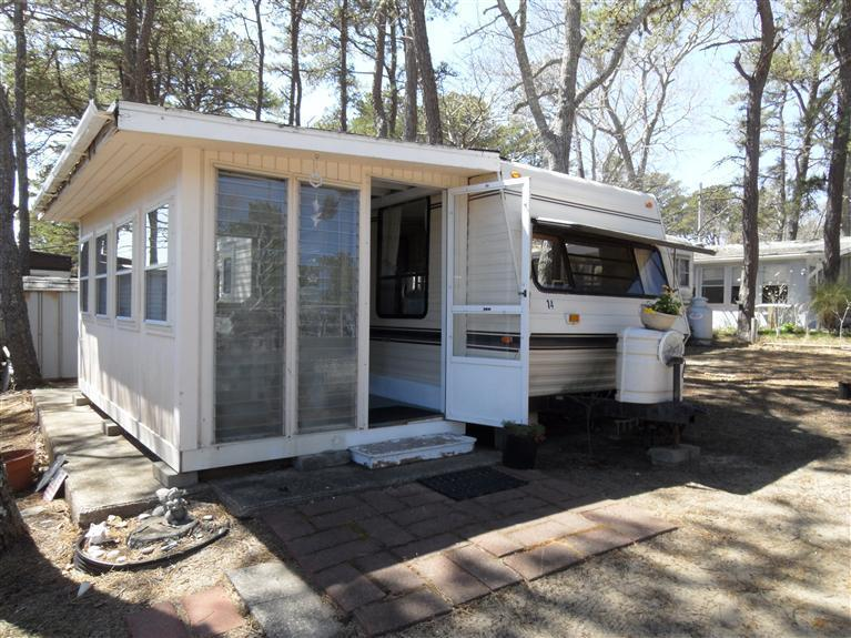 Price Changed to $14,000 in Wellfleet!