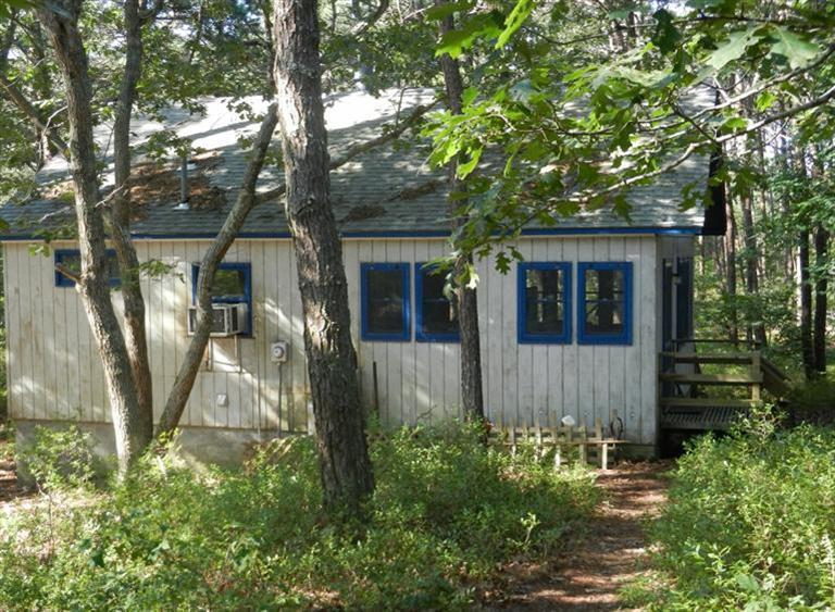 Price Changed to $276,075 in Wellfleet!