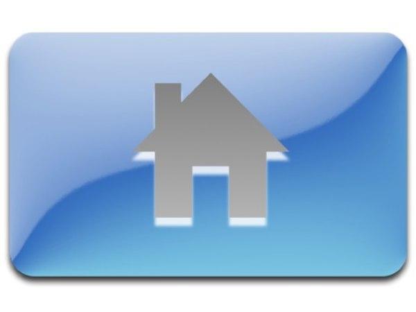New  3 Bedroom Listing in Wellfleet!