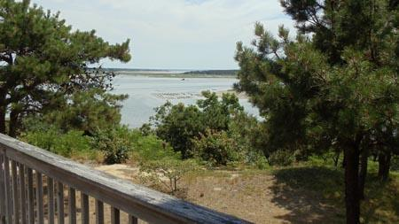 Price Changed to $675,000 in Wellfleet!