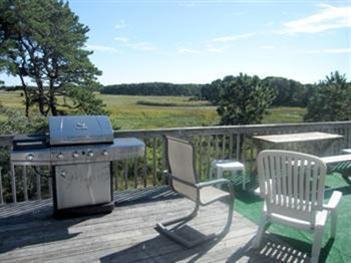 Price Changed to $775,000 in Wellfleet!